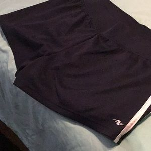 Pants - Women's Athletic Shorts Medium